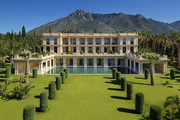 Solicitors in Marbella, Spain. | SpainForSale.Properties Luxury Real Estate For Sale & Rent.