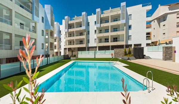 Homes For Sale in Los Arqueros Beach, San Pedro Beach, Marbella. | SpainForSale.Properties Luxury Real Estate.