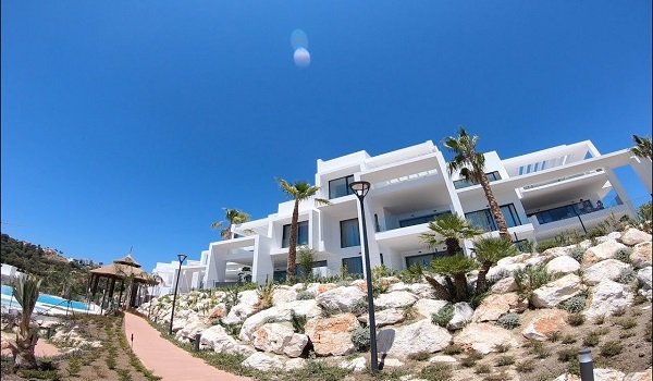 Homes For Sale in Atalaya Hills, Benahavis. | SpainForSale.Properties Luxury Real Estate For Sale & Rent.