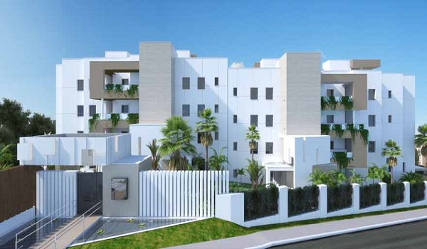 Homes For Sale in Royal Banus, Nueva Andalucia, Marbella. | SpainForSale.Properties Luxury Real Estate For Sale & Rent.