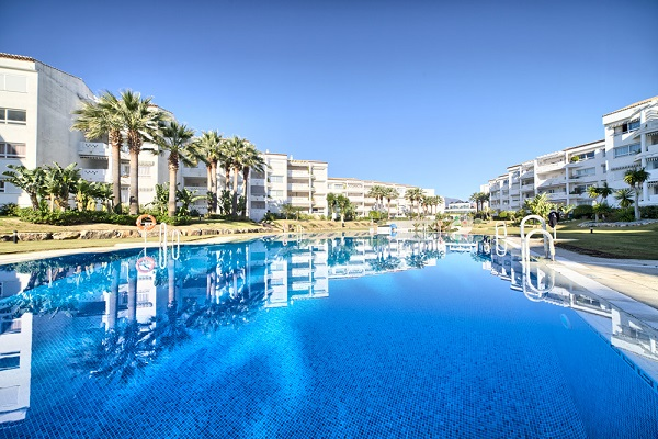 Homes For Sale in Playas del Rocio, Puerto Banus, Marbella.   SpainForSale.Properties Luxury Real Estate For Sale & Rent.