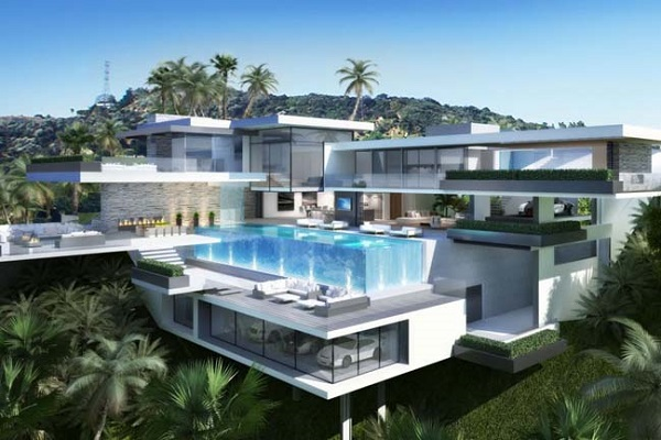 Homes For Sale in Marbella Club Golf Resort, Benahavis.   SpainForSale.Properties Luxury Real Estate For Sale & Rent.