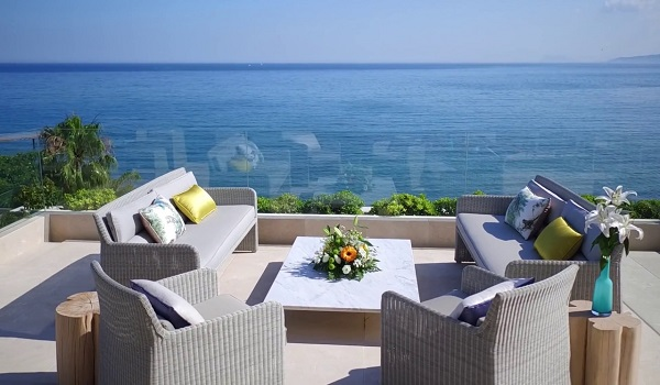 Penthouses For Sale in Marbella, Spain | SpainForSale.Properties Luxury Real Estate.