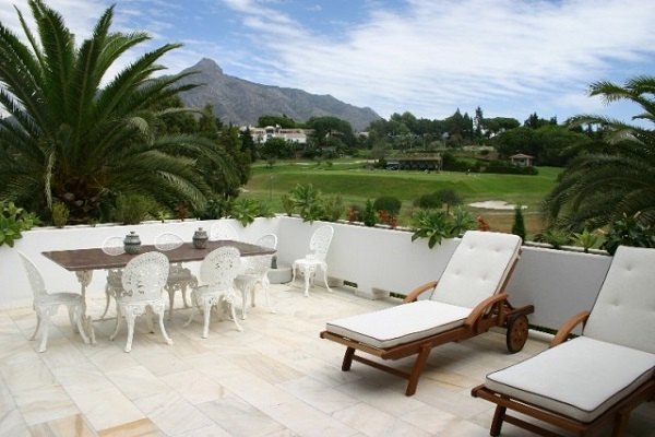 Homes for sale in Penablanca, Nueva Andalucia, Marbella. | SpainForSale.Properties Luxury Real Estate For Sale & Rent.