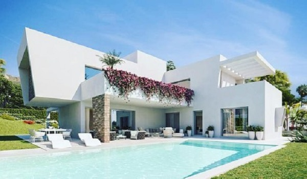 Homes For Sale in Atalaya Golf, Estepona. | SpainForSale.Properties Luxury Real Estate For Sale & Rent.