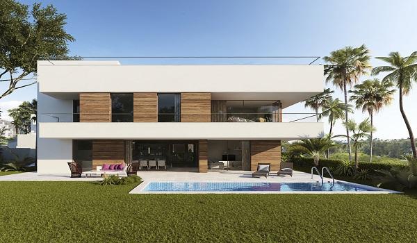 Homes For Sale in El Presidente, Estepona. | SpainForSale.Properties Luxury Real Estate For Sale & Rent.