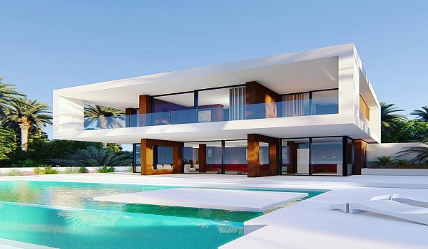 Homes For Sale in Sotogrande, Spain. | SpainForSale.Properties Luxury Real Estate For Sale & Rent.