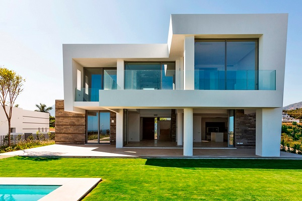 Homes For Sale in Santa Clara Golf, Marbella | SpainForSale.Properties Luxury Real Estate For Sale & Rent.