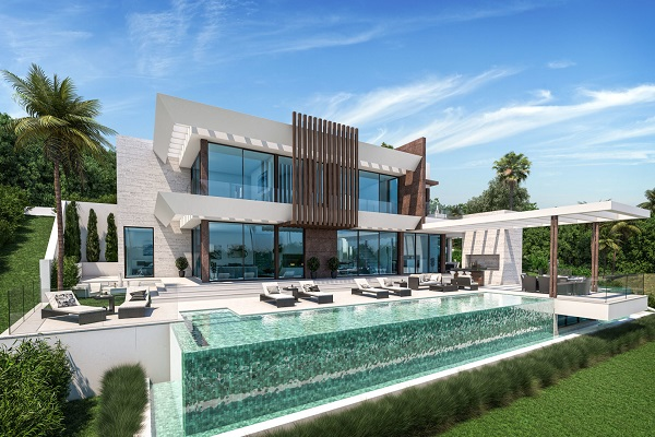 Homes For Sale in Mijas, Spain. | SpainForSale.Properties Luxury Real Estate For Sale & Rent.