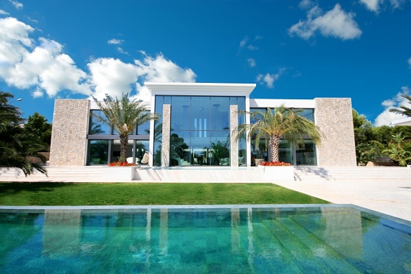 Most Luxurious Areas in Marbella, Spain | SpainForSale.Properties Luxury Real Estate For Sale & Rent.