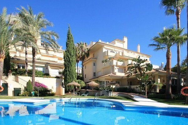 For Sale in Homes for sale in Las Mariposas. | SpainForSale.Properties Luxury Real Estate For Sale & Rent.