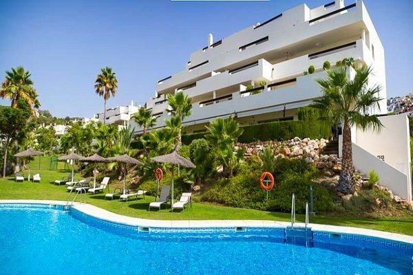 Homes For Sale in La Azalia, Benahavis. | SpainForSale.Properties Luxury Real Estate For Sale & Rent.