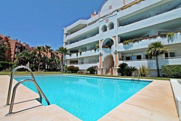 Homes For Sale in La Herradura, Marbella. | SpainForSale.Properties Luxury Real Estate For Sale & Rent.
