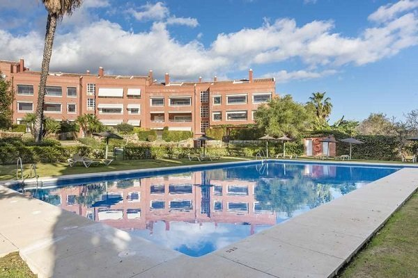 Reserva de Los Granados, Homes For Sale. | SpainForSale.Properties Luxury Real Estate For Sale & Rent.