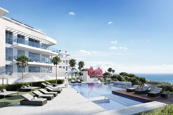 Homes For Sale in Vitta Nature, Mijas. | SpainForSale.Properties Luxury Real Estate For Sale & Rent.