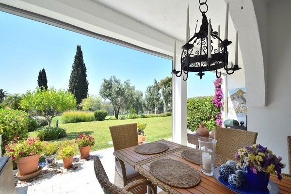 Homes For Sale in Azalea, Marbella. | SpainForSale.Properties Luxury Real Estate For Sale & Rent.