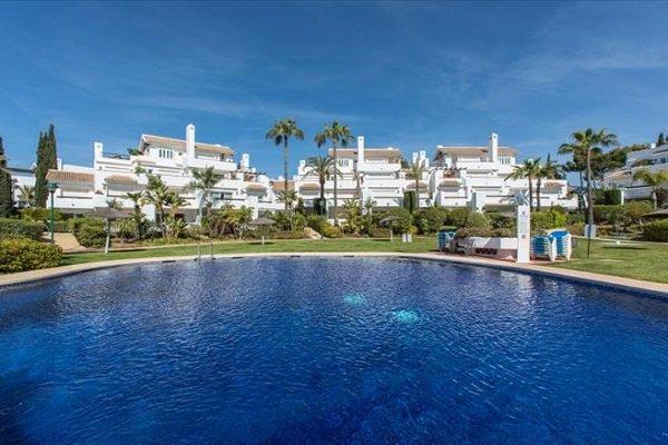 Homes For Sale in Reserva de los Monteros, Marbella. | SpainForSale.Properties Luxury Real Estate For Sale & Rent.