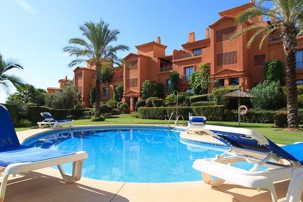 Homes For Sale in Benatalaya, Benahavis. | SpainForSale.Properties Luxury Real Estate For Sale & Rent.
