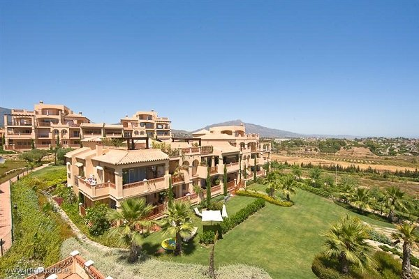 Marques de Atalaya, Homes For Sale. | SpainForSale.Properties Luxury Real Estate For Sale & Rent.
