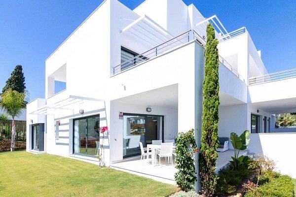 Homes For Sale in Las Mariposas, Marbella. | SpainForSale.Properties Luxury Real Estate For Sale & Rent.