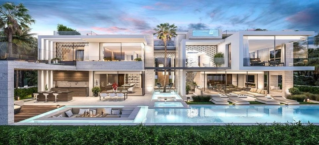 Property in Spain For Sale | SpainForSale.Properties, Luxury Real Estate in Spain.