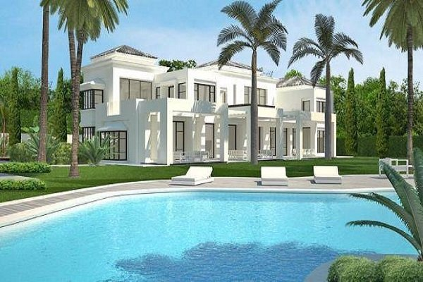 Property Sales in Los Monteros, Marbella   SpainForSale.Properties Luxury Real Estate For Sale & Rent.
