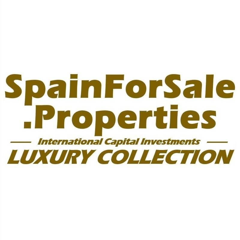 SpainForSale.Properties Real Estate Agency
